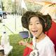 親子で秋を探しに行こう! 自然あふれるキャンプ場4選| 長野県