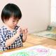 あなたはお受験派?のびのび知育派?東京の人気幼児教室4選