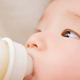 哺乳瓶の人気商品&おすすめ|先輩ママ10人の使用実感!選んだポイントは
