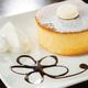 子連れでおいしいランチができる堺市のカフェ3選|大阪府