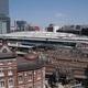 東京駅近辺で新幹線を観たい!子鉄大喜びの見学スポット3選