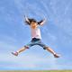 五感をフル活用!大阪の子ども遊び・体験スポット3選