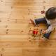 子どもと無料でたっぷり遊べる!おすすめスポット3選|東京都