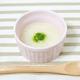 離乳食食器の選び方と先輩ママのおすすめは?木製、陶器、セットなども人気