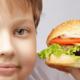 糖尿病が子どもにも急増中!その原因や症状は?|専門家の見解