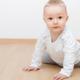 9カ月の赤ちゃんがハイハイ、後追いしないので心配です|専門家の見解