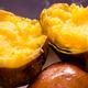 美味しい焼き芋を食べよう! さつまいも掘りスポット3選|千葉県