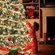 クリスマスの人気絵本!しかけ絵本や英語絵本などプレゼントにおすすめ