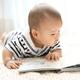 しかけ絵本やパペット絵本、赤ちゃんの笑顔が見れるおすすめ5冊