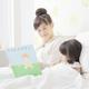寝かしつけに定番の絵本おすすめ3選読み方のポイント