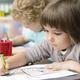 幼児向けNHK通信教材「やったね」の各コースの魅力とは?