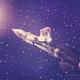 キラキラ光る星空散歩! おすすめプラネタリウム8選|長野県
