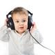 知育におすすめCD3選!歌いながら言葉や音楽をマスター!
