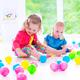 長く遊べる!乳幼児の知育ブランドk's kidsおすすめ玩具3選