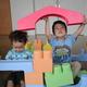 1歳~2歳におすすめの知育玩具!好奇心を成長につなげよう!