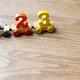 言葉の発達を促す!知育玩具おすすめ3選
