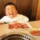 本八幡でお肉食べ放題!お腹いっぱいになるお店3選|千葉県