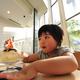 松戸駅近くで食べ放題!子連れで行けるバイキングのお店3選