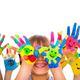 10月4日は「ソニアカフェス」親子イベントでアート体験!