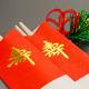 七五三のお食事スポット!新潟県でお祝いに利用できるお店3選