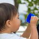 幼稚園児の水筒24選|おすすめは?ストローやコップ対応、ステンレス製も