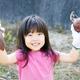 大阪の芋掘りおすすめスポットで1日中遊ぼう!