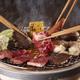 鶴橋で食べ放題!子連れママにおすすめスポット3選|大阪府