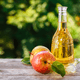 りんご酢のおいしい飲み方アレンジ7選|簡単だから続けられる!