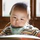 読み聞かせにぴったりの絵本!0~2歳の男の子におすすめの3冊