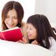 女の子向けの絵本を紹介!3~4歳におすすめの絵本3選