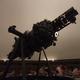 子どもと一緒に星空観察をしよう!広島のプラネタリウムおすすめ4選