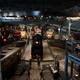 鉄道博物館の魅力を徹底解説。わくわく体験いっぱい!|埼玉県