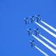 子連れで入間航空祭!飛行機好きにおすすめの航空祭の魅力を大解剖!