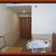 山王病院は芸能人にも人気!出産体験者が魅力を徹底解説|東京都