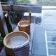 軽井沢の日帰り温泉で冷えた体を温めよう!おすすめ3選|長野県