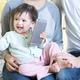 赤ちゃん向けiPhoneアプリ4選 赤ちゃんがにこにこごきげんに!