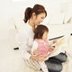 【保育士監修】赤ちゃんのための読み聞かせ絵本3選|読み聞かせのコツも