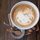 武蔵小杉の新たな名所「コスギカフェ」を親子で楽しもう|神奈川