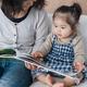【保育士監修】読み聞かせおすすめ絵本3選|幼児とスキンシップも楽しめる