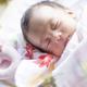 赤ちゃんぐっすり!寝かしつけグッズ3選 パパ・ママもぐっすり