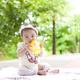 もれにくい!おすすめ赤ちゃん用マグを厳選紹介!!