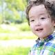 軽井沢のおすすめ公園でお買い物の後は思いっきり遊ぼう!|長野県