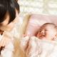 赤ちゃんを見守るベビーモニターでパパママ一安心!おすすめ3選
