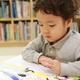 雑誌Kodomoe(コドモエ)の付録がすごい!人気絵本の紹介