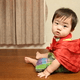 1歳の初お誕生日を「一升餅」でお祝いしよう~祝い方の基礎知識~
