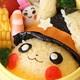 ピカチュウのキャラ弁、ハロウィンバージョンで登場!かわいすぎる3食