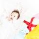 出産祝い・プレゼントに!喜ばれるベビー用品おすすめ3選