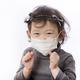 子どものノロウイルス対策グッズ4選|家族内感染を予防しよう!