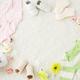 赤ちゃんの服のサイズ|国内・海外メーカーサイズ表の見方&月齢別の選び方