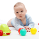 赤ちゃんの脳の発達に必要な働きかけとは?|専門家の見解